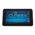ПланшетыGlobex GU7010C