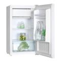ХолодильникиSaturn ST-CF2950