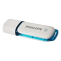 Philips 16 GB Snow USB3.0 (FM16FD75B/97)