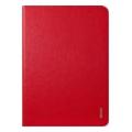 Чехлы и защитные пленки для планшетовOzaki O!coat Slim for iPad mini Red (OC114RD)