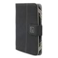 """Чехлы и защитные пленки для планшетовTucano Facile universal folio stand for 7"""" tablet TAB-FA7"""