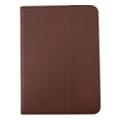 """Чехлы и защитные пленки для планшетовDrobak Universal 7"""" (216880) Brown"""