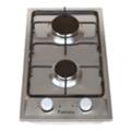 Кухонные плиты и варочные поверхностиFabiano FHG 13-2