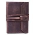 Чехлы для электронных книгKorka Narnia Brown (кожа) для Kindle Touch/Paperwhite (Ak4T-Narnia-leath-br)