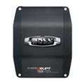 АвтоусилителиBoss Audio CER350.2
