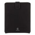 Чехлы и защитные пленки для планшетовGriffin GB02465