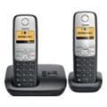 РадиотелефоныGigaset Gigaset A400 DUO