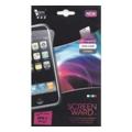 Защитные пленки для мобильных телефоновNokia ADPO  700 ScreenWard