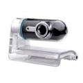 Web-камерыLOGICFOX LF-PC008