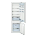 ХолодильникиBosch KIS87KF31