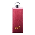USB flash-накопители PQI 4 GB i812 Red