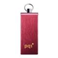 USB flash-накопителиPQI 4 GB i812 Red