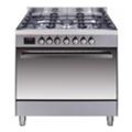 Кухонные плиты и варочные поверхностиFreggia PP96GEE50X