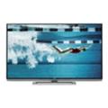 ТелевизорыSharp LC-70UD1