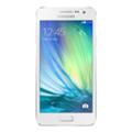 Мобильные телефоныSamsung Galaxy A3