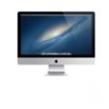 """Настольные компьютерыApple iMac 27"""" (МE089)"""