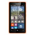 Мобильные телефоныMicrosoft Lumia 535