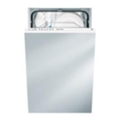 Посудомоечные машиныIndesit DIS 161 A