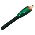 Аудио- и видео кабелиAudioQuest Forest Coax 0,75m