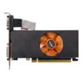 ВидеокартыZOTAC GeForce GT430 ZT-40603-10L