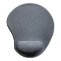 Коврики для мышкиSven GL-009