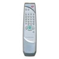 Saturn HTC026