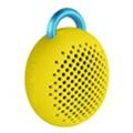 Компьютерная акустикаDivoom Bluetune-Bean Yellow