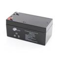 Аккумуляторы для ИБПProLogiX PS3.2-12