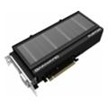 ВидеокартыGainward GTX960 2 GB (426018336-3415)