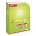 Microsoft Windows 7 Home Basic Ukrainian (F2C-00676)