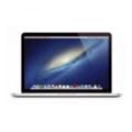 "НоутбукиApple MacBook Pro 15"" with Retina display (Z0RG0001D) 2015"