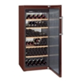 ХолодильникиLiebherr WKt 4551