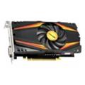 ВидеокартыInno3D GeForce GTX950 2 GB N950-1DDV-E5CMX