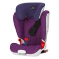 Детские автокреслаRomer KidFix II XP Mineral Purple