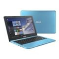 НоутбукиAsus EeeBook E202SA (E202SA-FD0014D) Blue