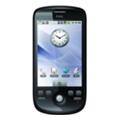 Мобильные телефоныHTC Magic