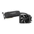 ВидеокартыGigabyte GeForce GTX 980 GV-N980WAOC-4GD