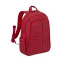 Сумки для ноутбуковRivacase 7560 Red