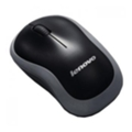Lenovo Wireless Mouse N1901 Gray-Black USB