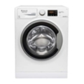 Hotpoint-Ariston RPG 826 DS