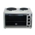 Кухонные плиты и варочные поверхностиFirst FA-5045-1