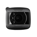 NavRoad myCAM HD Pro