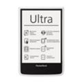 Электронные книгиPocketBook Ultra 650 (White)