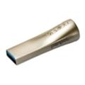 USB flash-накопителиVerico 32 GB Penpal Champagne