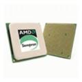 AMD Sempron 140 SDX140HBK13GQ