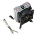 Кулеры и системы охлажденияTitan TTC-NC65TX(RB)