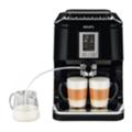 КофеваркиKrups EA8808