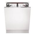 Посудомоечные машиныAEG F 66602 VI