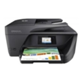 Принтеры и МФУHP OfficeJet Pro 6960