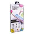 """Защитные пленки для мобильных телефоновDrobak Tempered Glass 4.5"""" (508704)"""